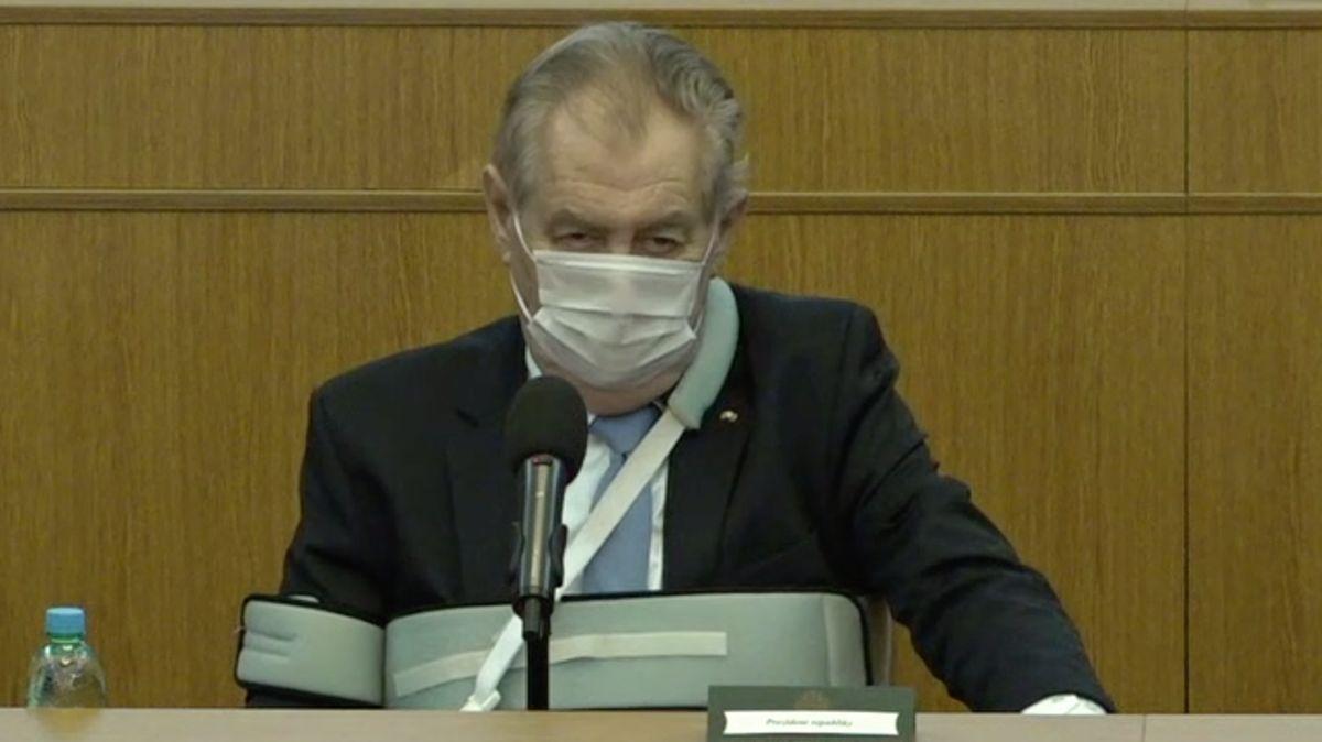 Zeman osmrti Češky na Sinaji: Nehoda? Mohou za tím být teroristé