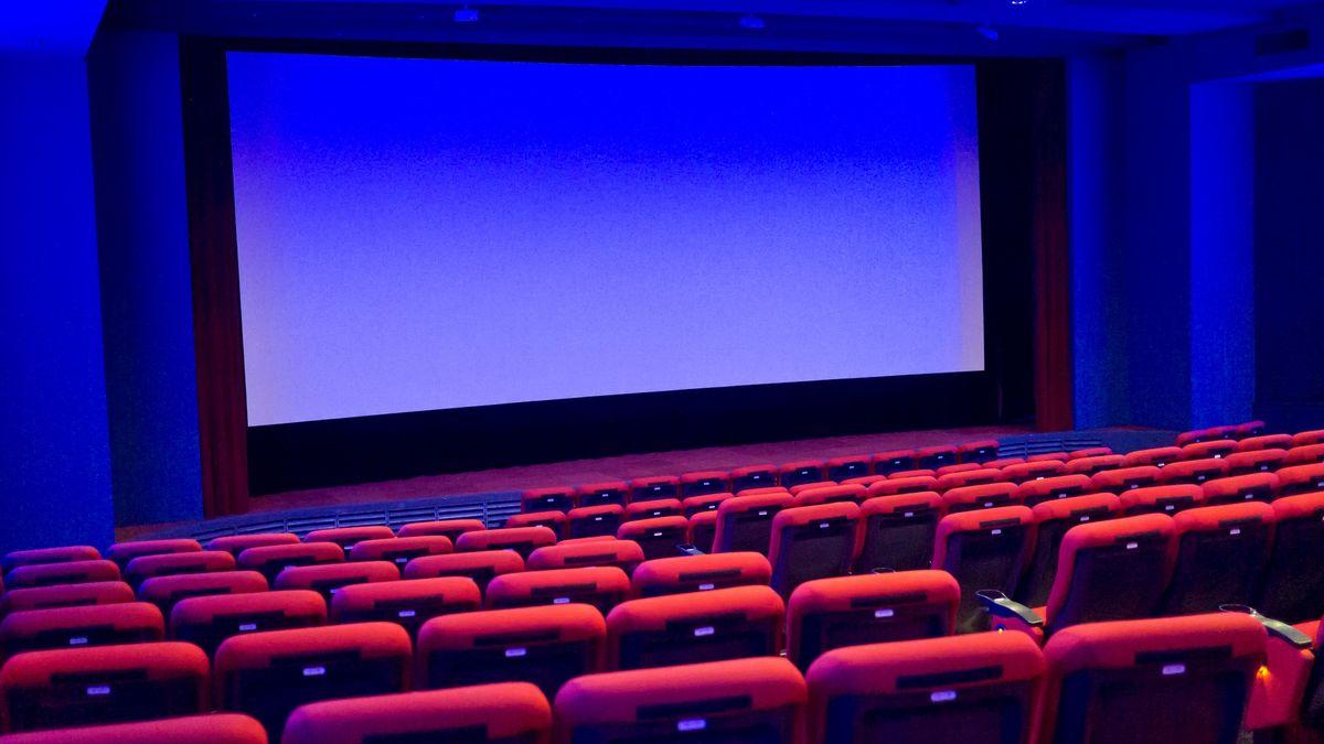Trutnov chystá opravu památkově chráněného kina, investice činí 100milionů korun