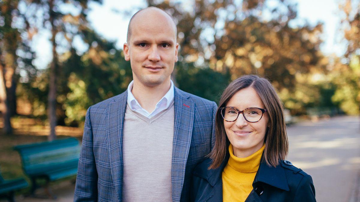J&T Banka dá 10milionů startupu Fondee. Ten chce naučit Čechy investovat