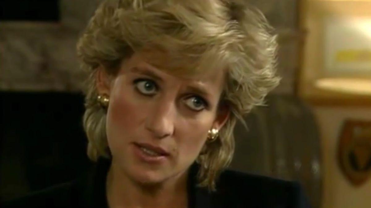 """""""Zneužili její zranitelnosti."""" Potíže BBC kvůli slavnému rozhovoru sDianou se stupňují"""