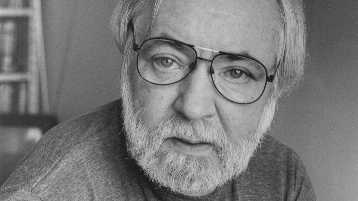 Zemřel spisovatel Steklač, jeho Boříkovy lapálie milovaly celé generace dětí