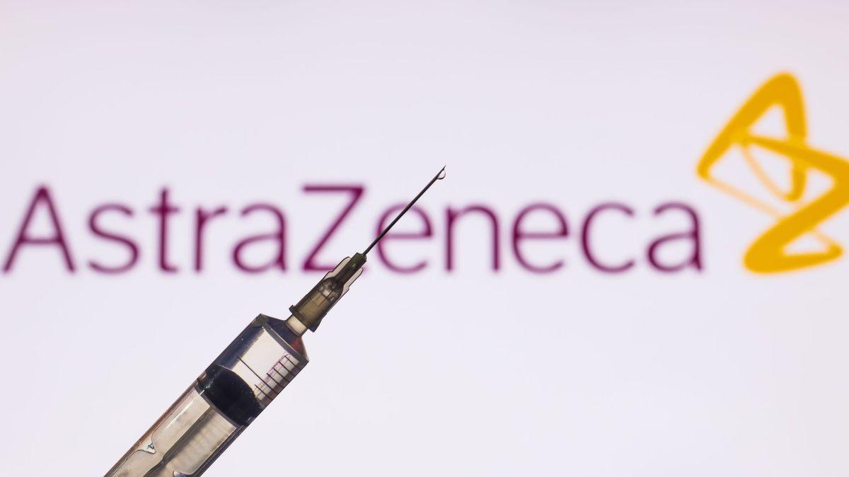 EK schválila podmínečnou registraci vakcíny od firmy AstraZeneca