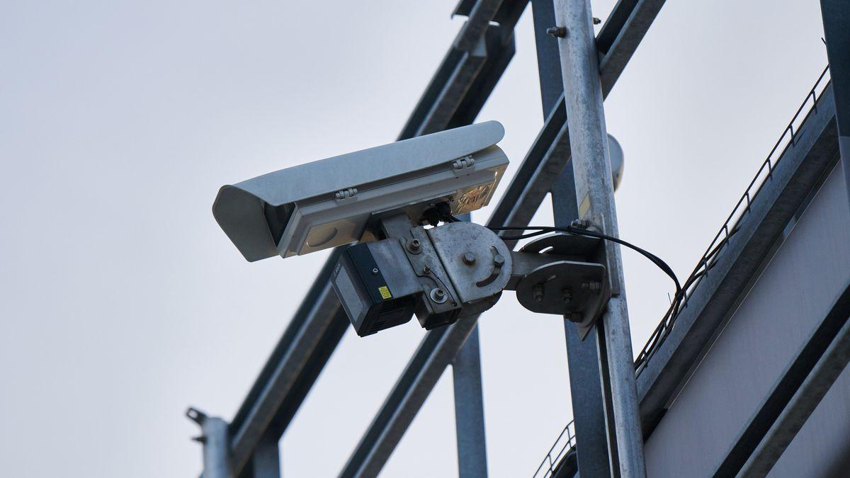 Heřmanův Městec zvažuje, že zřídí kamerový systém