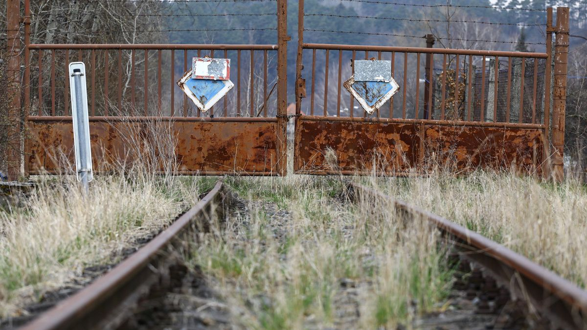 Obrazem: Vrbětice sedm let po výbuších, které zabíjely