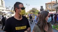 Řecko omezuje život na Krétě a Zakynthosu, Izraelpřitvrzuje