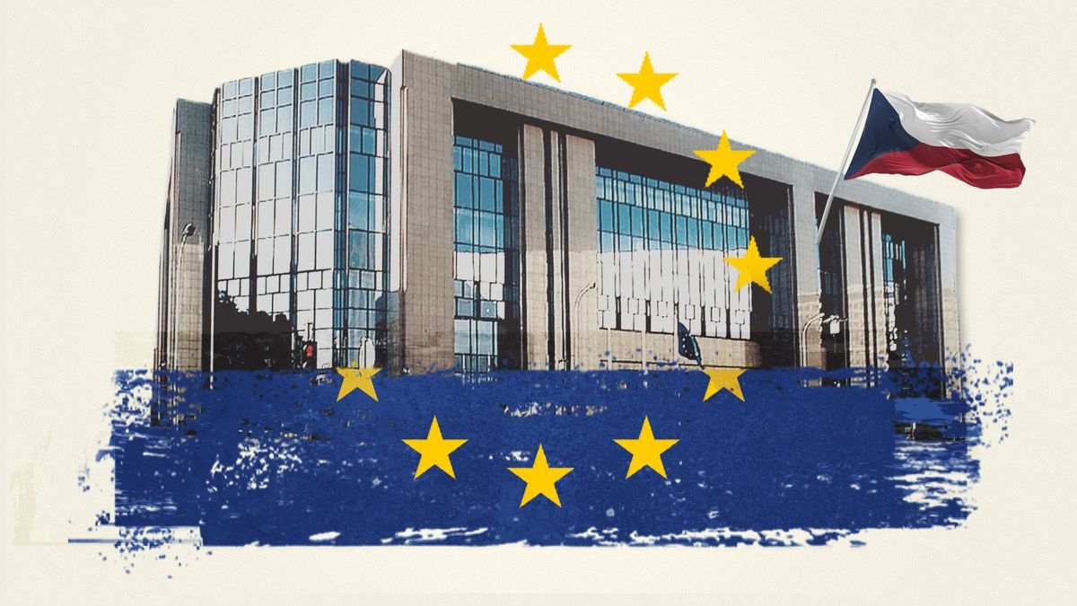 """Konec mýtu o """"zlé"""" EU. Málokdy se stane, že je Česko přehlasováno"""