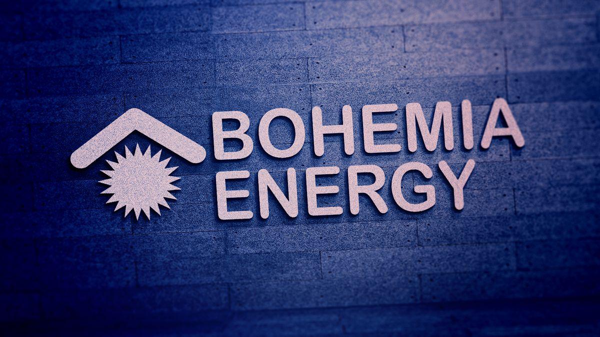 Zmiliardy je nula. Pád Bohemia Energy zabolí věřitele vjiné kauze