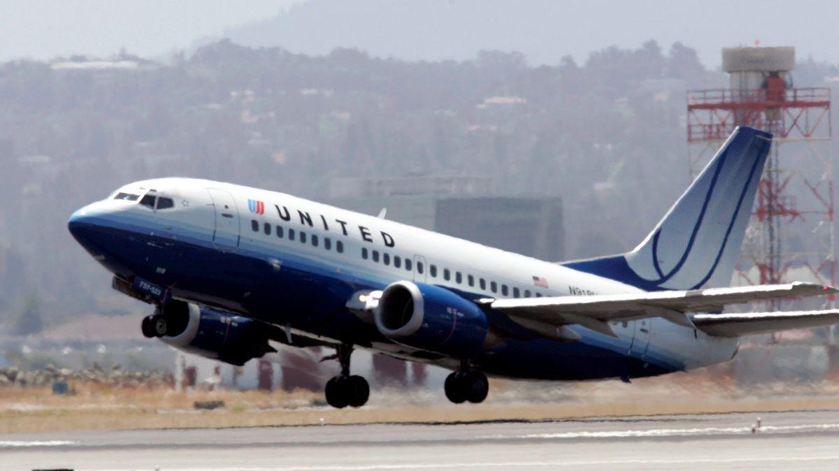 Americe hrozí nedostatek pilotů. Může za to odpor kočkování