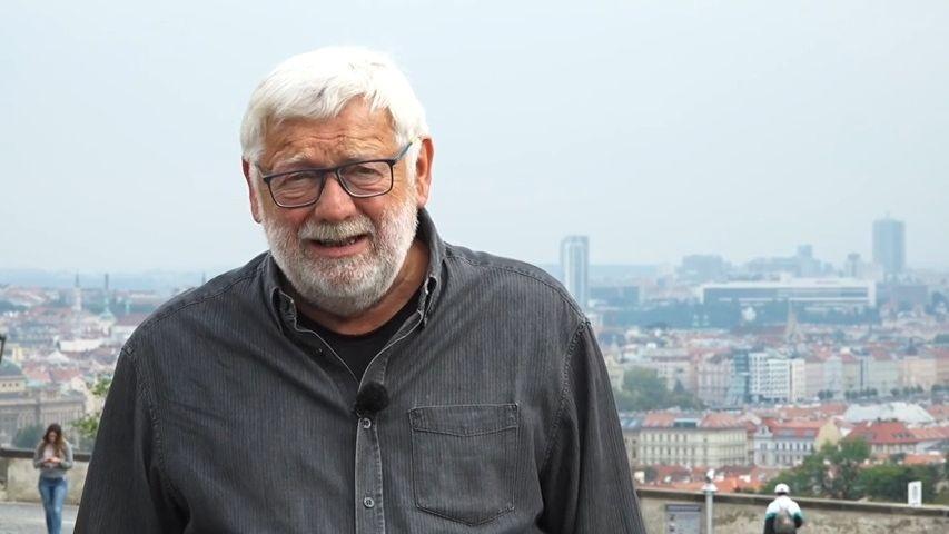 Záhady Josefa Klímy: Vybere zálohu a práci nedodělá. Apříběh nemocné matky