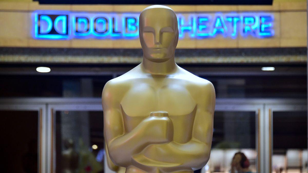 Snímek Země nomádů, který uspěl na Oscarech, má mít českou premiéru 13.května