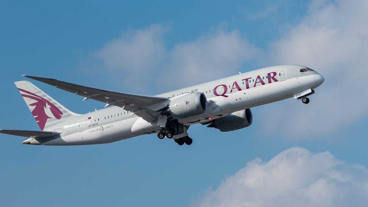 Qatar Airways zezelená. Zbaví se starých letadel a nakoupí úspornější