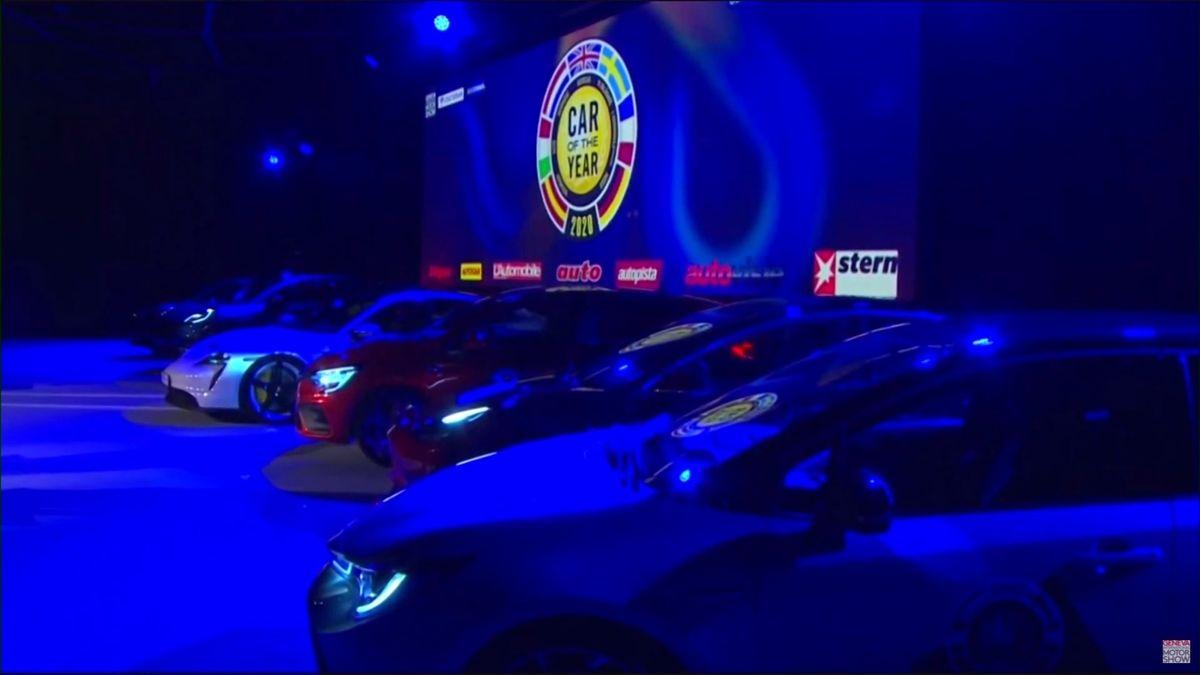 Ženevský autosalon se nebude konat ani za rok