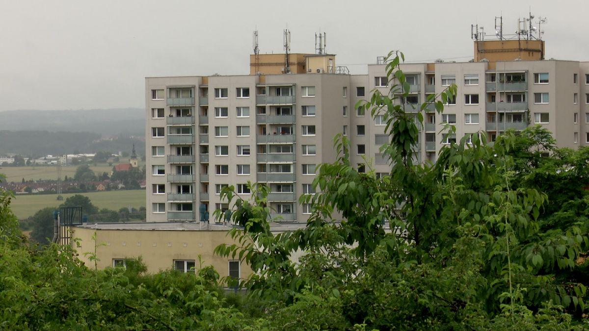 Jak zvýšit počet bytů bez zdlouhavé výstavby? Majitel Bezrealitky má plán