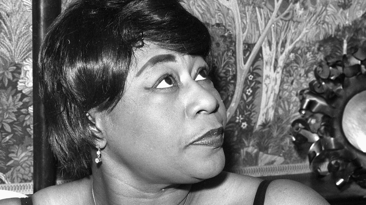 Komentář: Měsíc černošské historie. Jak oAfroameričanech učit děti?