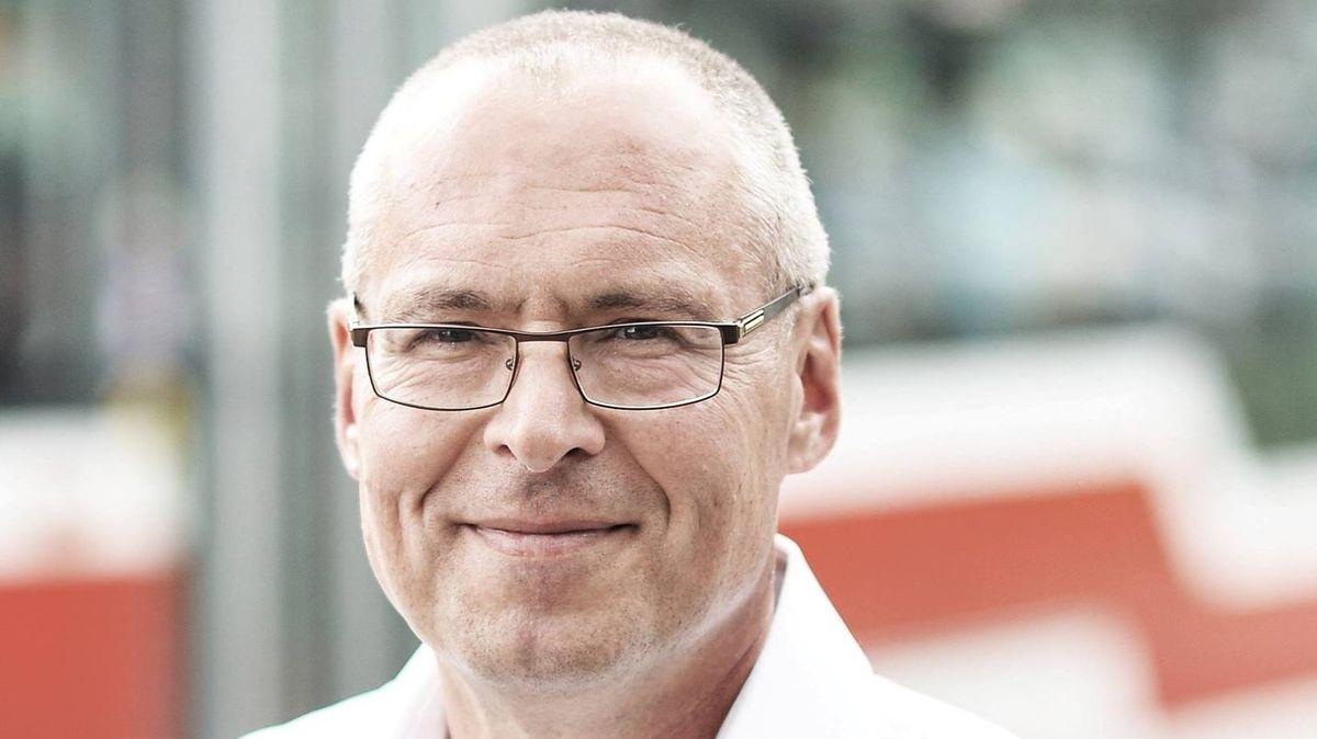 Bývalí členové brněnského ANO podají žádost ovznik nové buňky