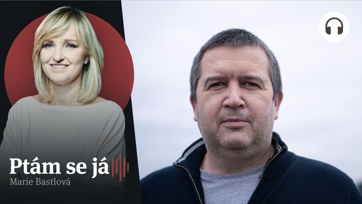 Hamáček: Kdyby byl ministrem Petříček, situaci okolo Vrbětic bychom nezvládli