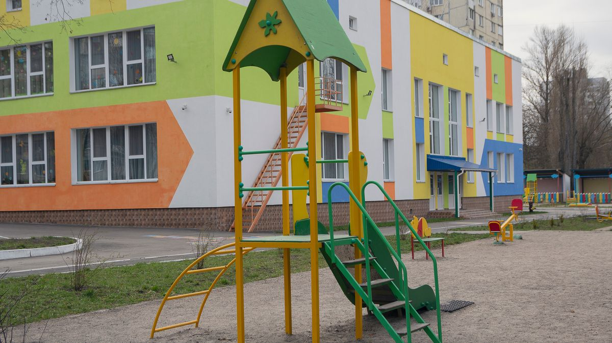 Pardubice chtějí, aby mateřské školy stavěly iokolní obce