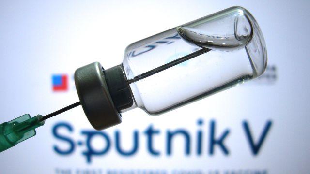 Rusové už do Česka dovezli Sputnik V. Oficiálně tajné