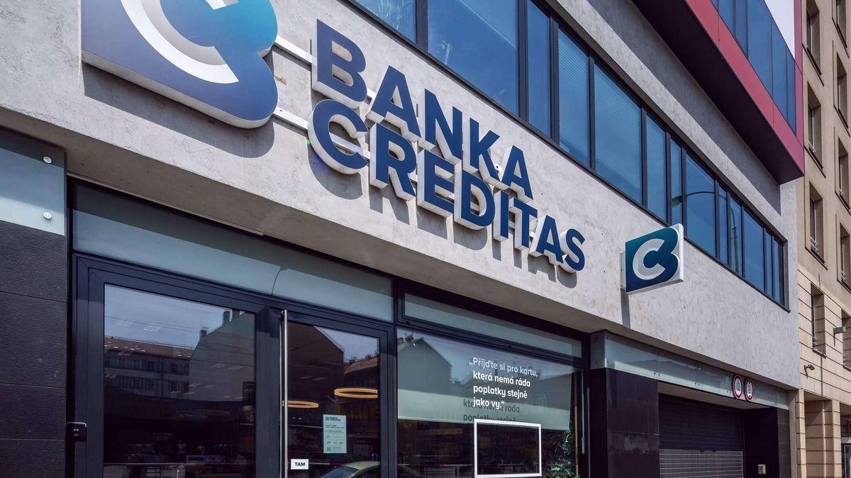 Majitel Creditasu Hubáček si vytvořil dluhopisovou pojistku za miliardy