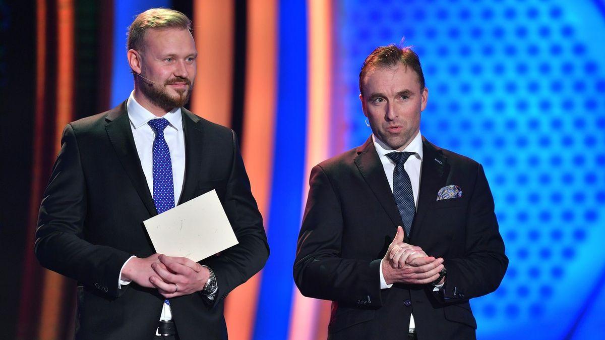 Fotbal dostal od Hniličkovy agentury 537milionů. Očtvrtinu může přijít