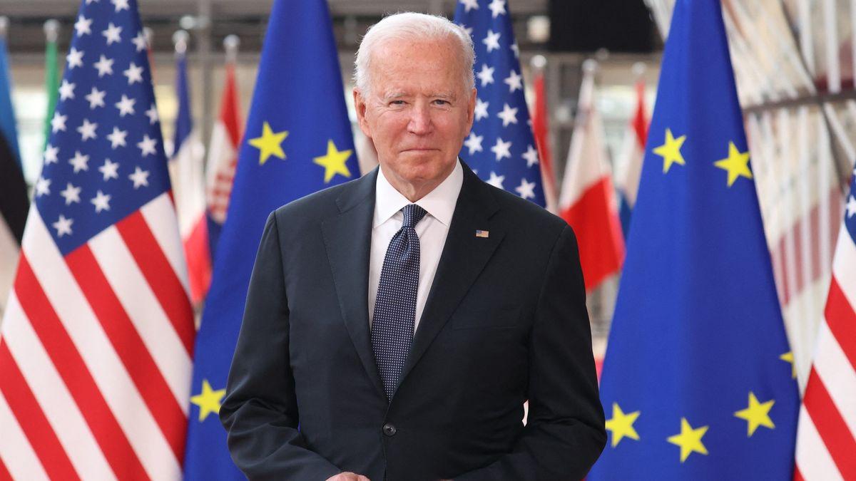 Exporadce Obamy: Evropa si na USA počkala. Je otázka, na jak dlouho jsou zpět
