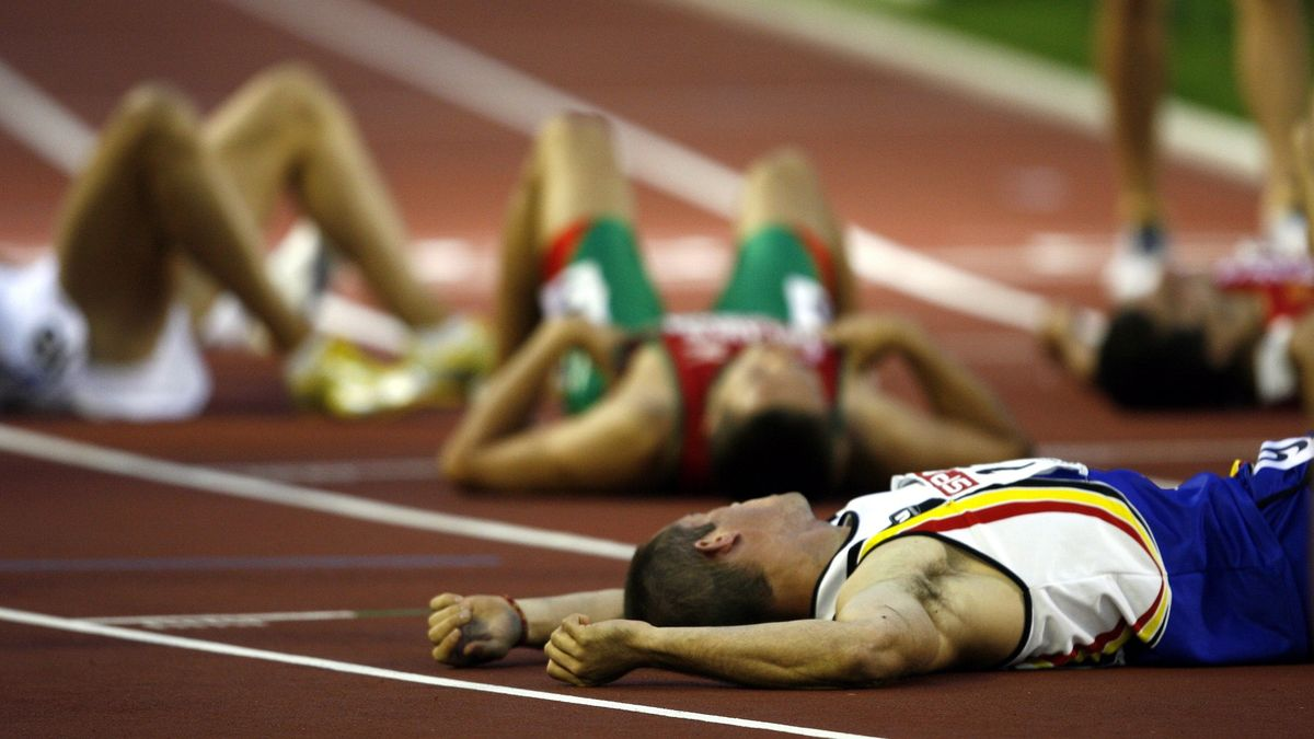 Olympiáda 2021vTokiu: Češi vakci, kompletní program a výsledky, získané medaile