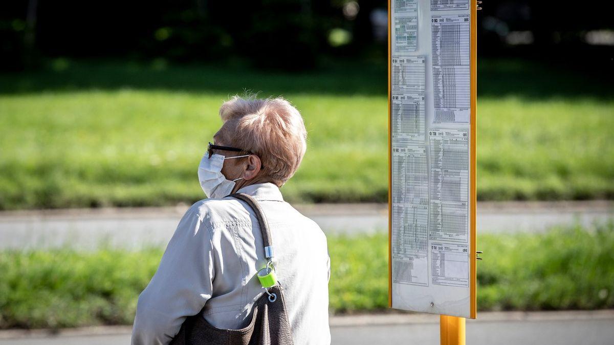 Hygiena ví oprvních Češích, co se nakazili na dovolené