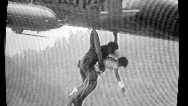 Zapomenutých 520obětí. Před 35lety se odehrál nejtragičtější pád letadla