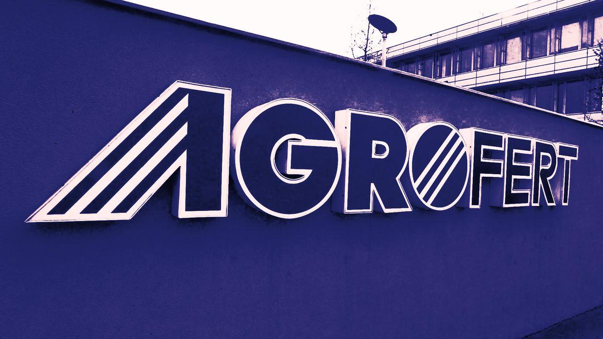 Policie prověřuje, jak Čepro nakoupilo biopaliva od Agrofertu za 5miliard