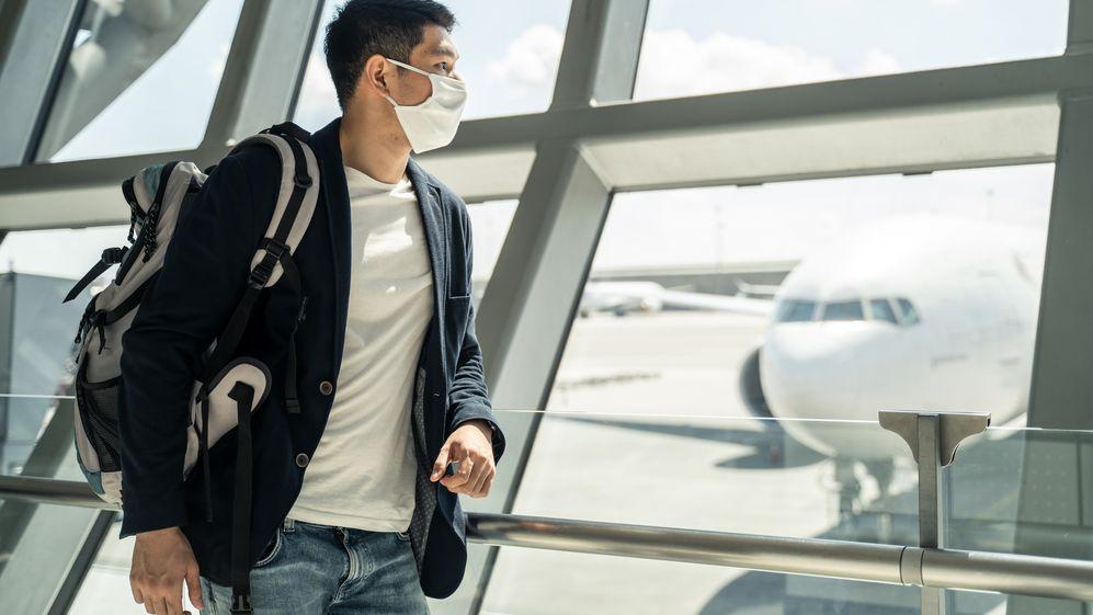Jihomoravský kraj získá 67,5milionu zprovozu hal na letišti