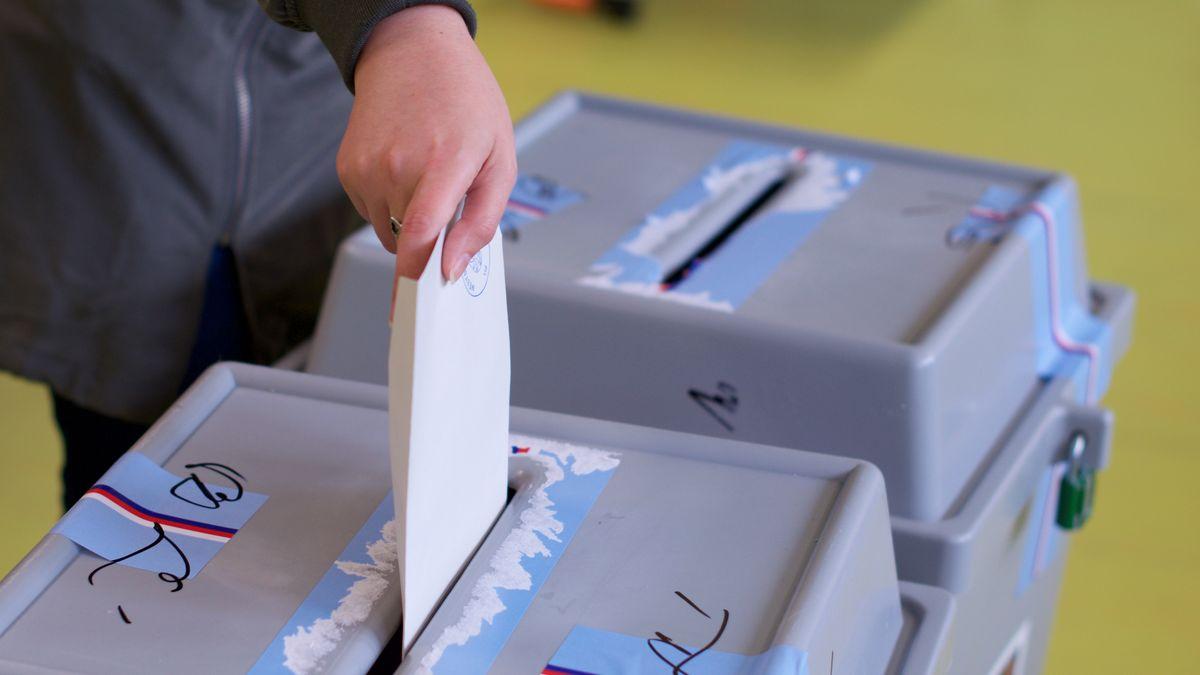 Starostům vadí, že už Zeman vyhlásil volby. Obrací se na Ústavní soud