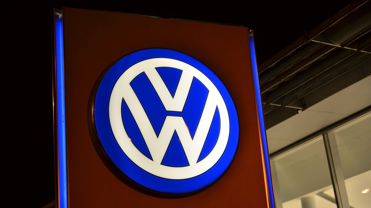 VW bude žádat odškodné po bývalém šéfovi koncernu a řediteli Audi