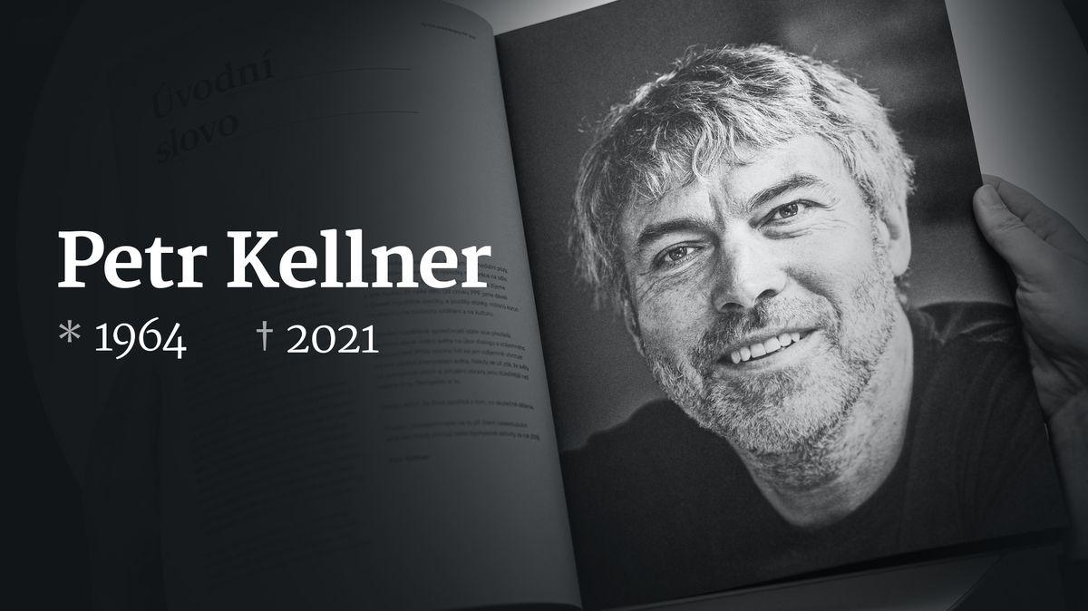 Kellner opustil PPF na rozcestí. Motor na peníze drhne, obchody čekají