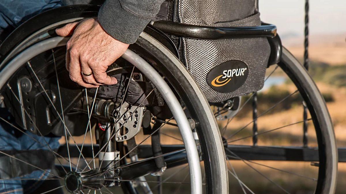 Handicapovaní mají hledání práce těžší. Pomoct jim má nový projekt