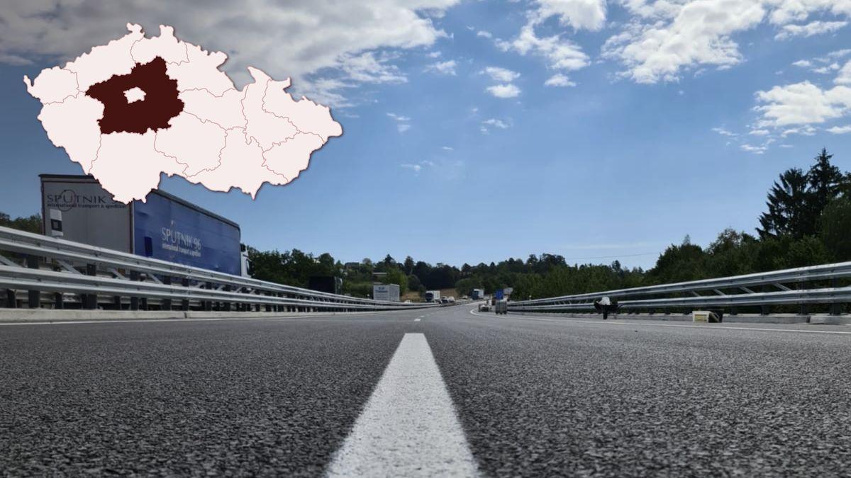 Vlistopadu skončí letošní opravy D1, na zimu bude průjezdná