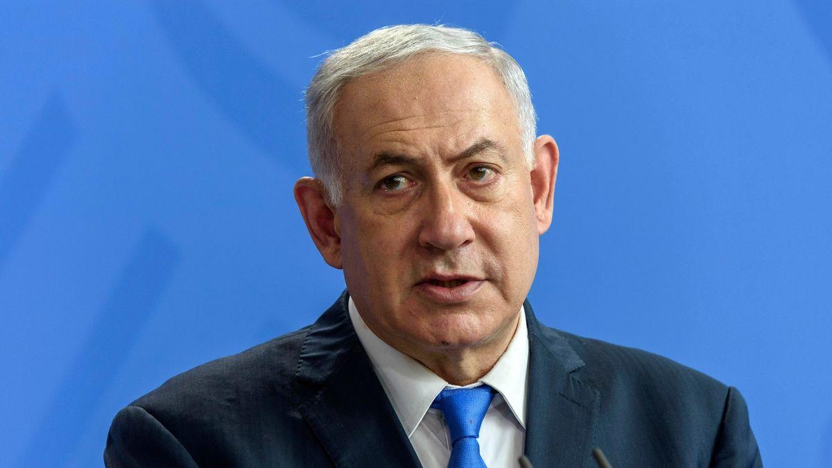 Případné válečné zločiny vPalestině začne řešit Haag, Izrael je proti