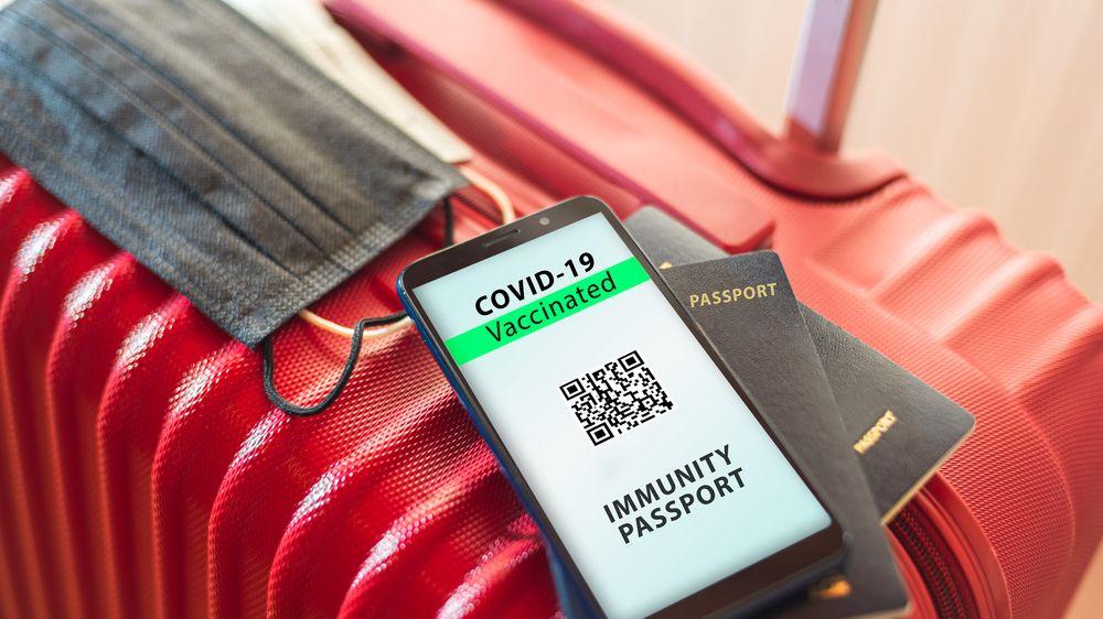 Covid pas vás pustí kmoři. Vtuzemsku ovšem může skončit debaklem