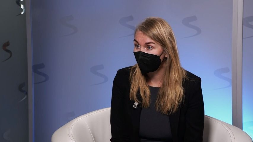 Pandemie přinesla další důvod, proč pravidelně investovat