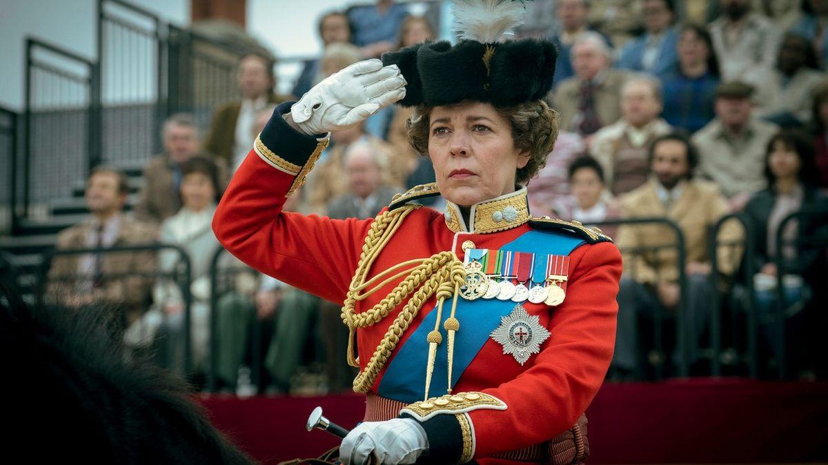 """""""Ohrožují diverzitu"""". EU chce zakročit proti britské filmové dominanci"""