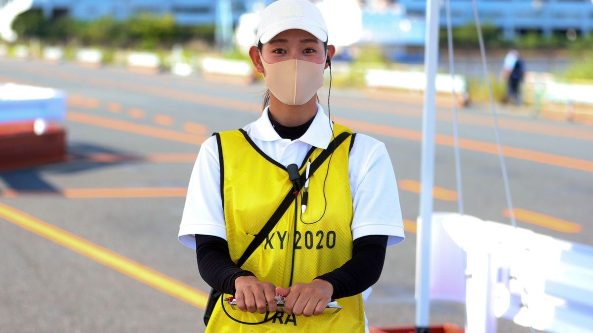 Olympijské hry vTokiu: včase covidu, bez diváků ipodpory Japonců