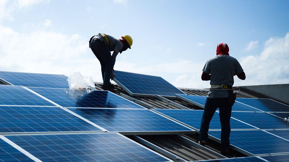 Jak ušetřit za energie? Přichází největší změny za 100let, říkají experti