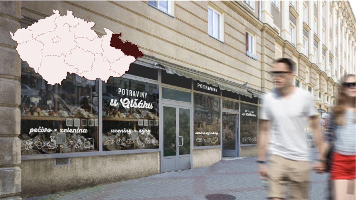 Po Praze také Ostrava. Město chce vymýtit ohyzdné reklamy