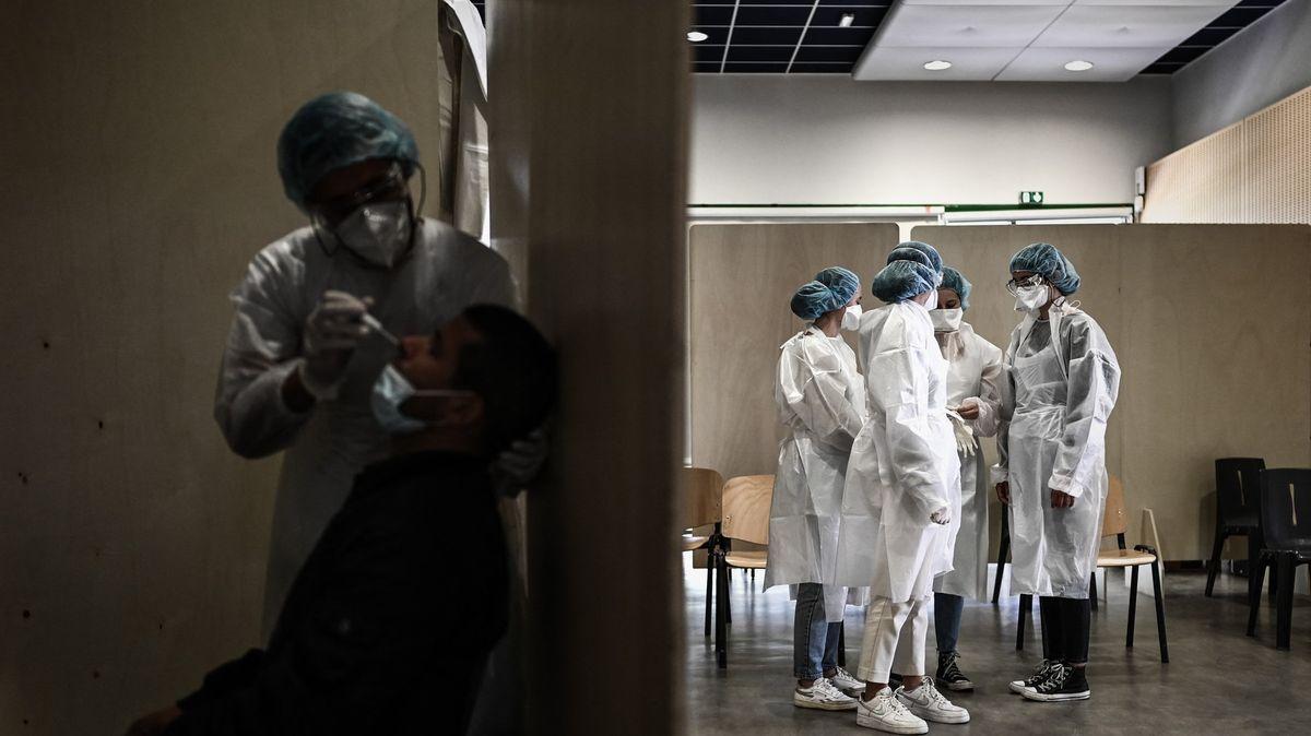 Demokratické gesto Bidena. USA darují světu 500milionů dávek vakcíny