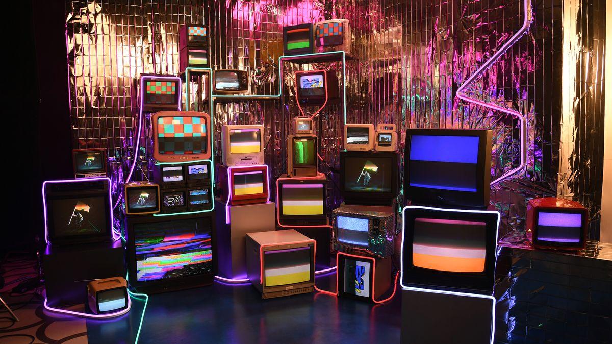 Ceny MTV Awards znají vítěze. Oceněné filmy a seriály, které stojí za to vidět