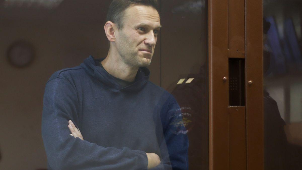 Německo, Polsko a Švédsko oplácí Rusku vyhoštění diplomatů