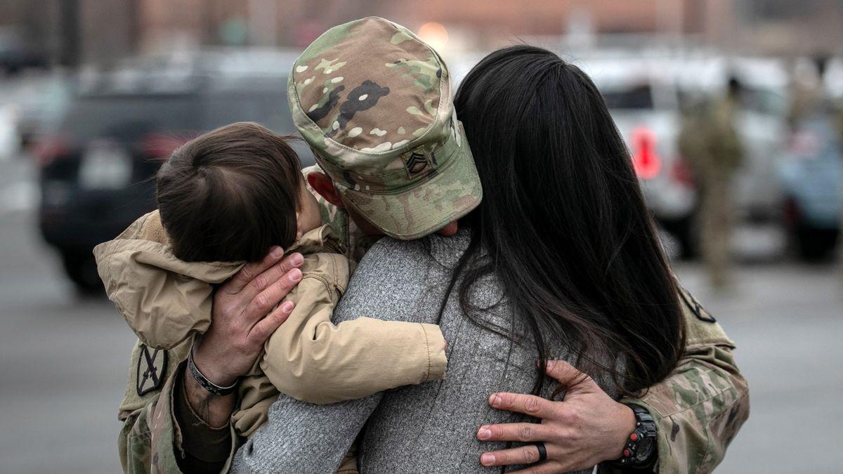 Komentář: Odchod zAfghánistánu znamená konec amerického impéria
