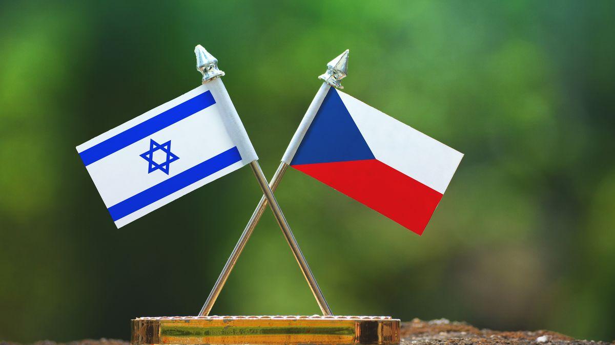 Byznys zkrytů. České firmy znervózňuje konflikt vIzraeli