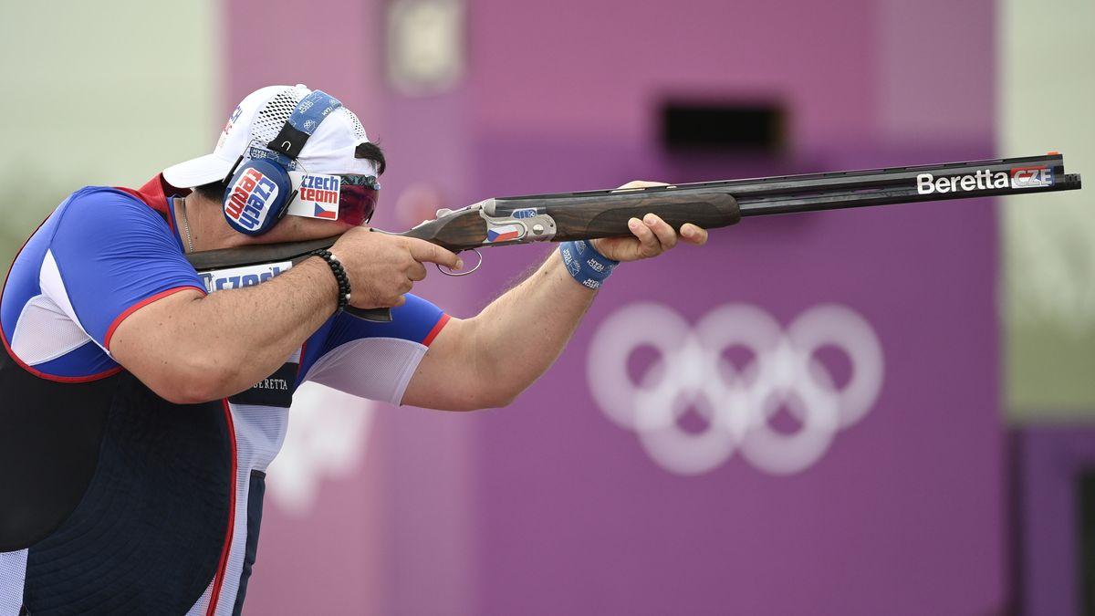 Olympionici inspirovali Čechy ke sportu. Obrokovnice mají zájem iženy