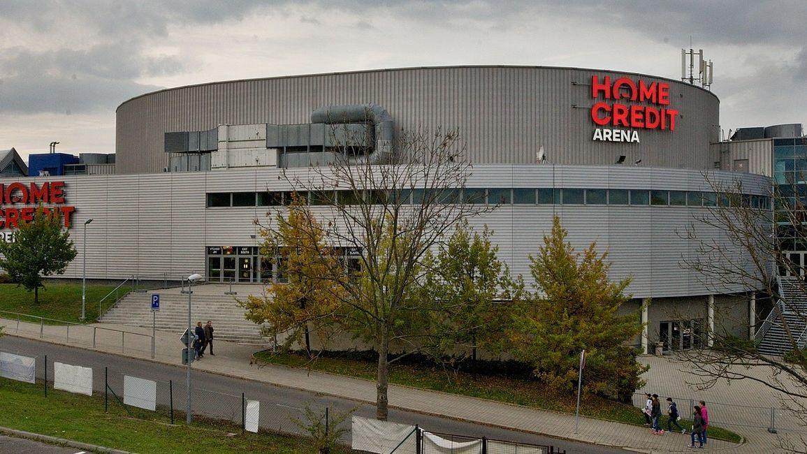 Banka zrušila hokejovému Liberci úvěr. Kudla do zad, stěžuje si klub