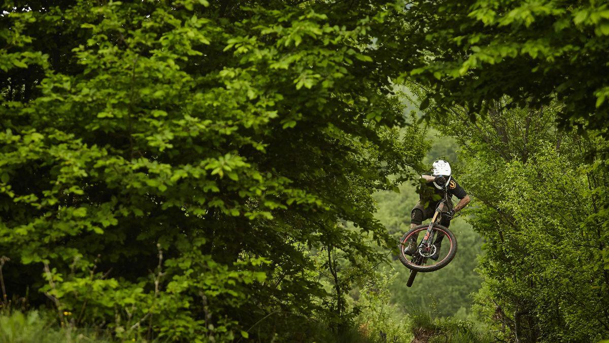 VÚstí nad Labem by mohly vzniknout trasy pro horská kola